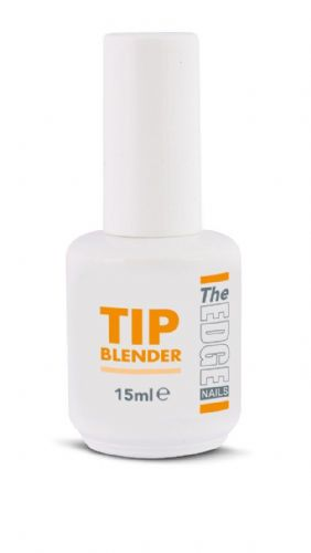 THE EDGE NAIL TIP BLENDER 15ml